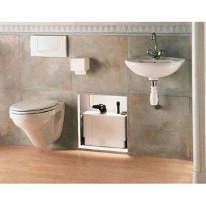 Les avantages d un broyeur de toilettes