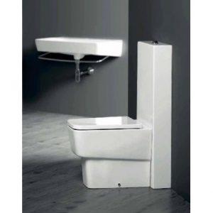 Guide d'achat d'un wc à poser