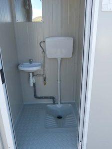 Comment Remplacer Un Wc Turc Les Toilettes